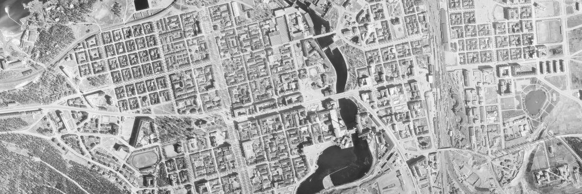 Vanhat Kartat Ja Asiakirjat Maanmittauslaitos