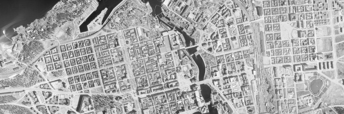 mml kartta Katsele ja lataa karttoja | Maanmittauslaitos