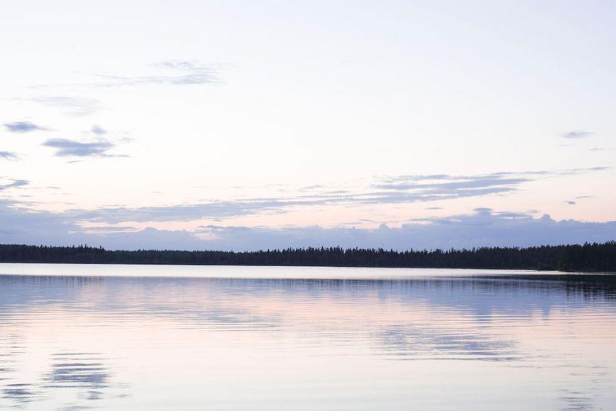 Suomi 57 000 168 000 Jarven Maa Maanmittauslaitos